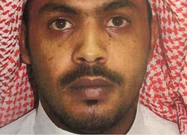 السعودية تقتل متشدداً مطلوباً في تبادل لإطلاق النار