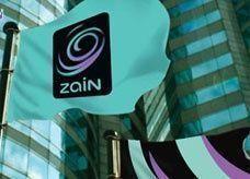 """""""زين السعودية"""" تخفض سعر المكالمات الدولية لـ 55 هللة للدقيقة"""