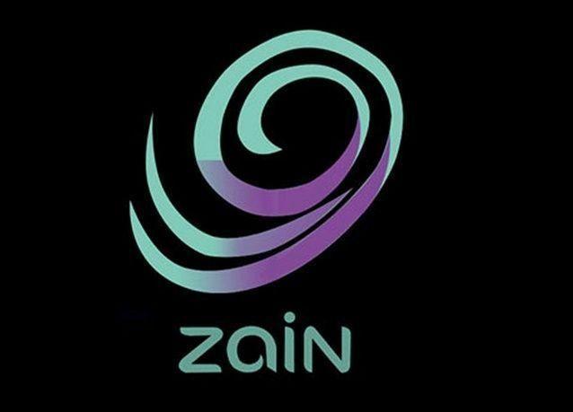 """السعودية: تأجيل موعد طلب الحصول على ترخيص مشغل الشبكات الافتراضية مع """"زين"""""""