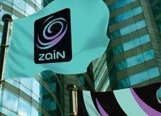 زين السعودية تستخدم حصيلة إصدار حقوق لرد قرض وتوسعة الشبكة