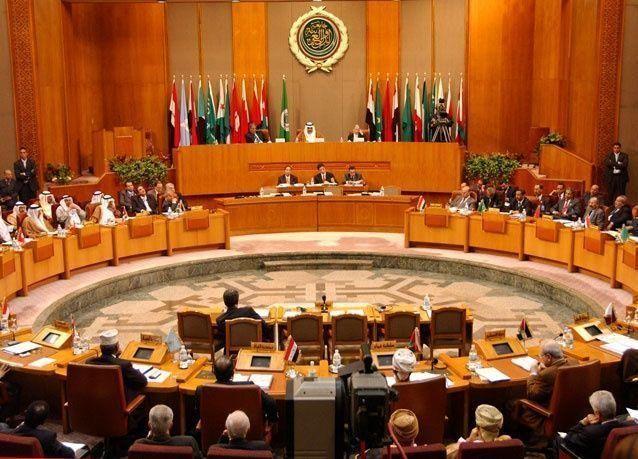 السعودية تمنع وزيرة الخارجية السويدية من إلقاء كلمة بالجامعة العربية