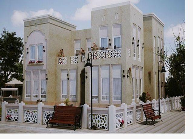 """دبي: إطلاق مبادرة نظام التوفير الإسكاني """"مذخور"""""""
