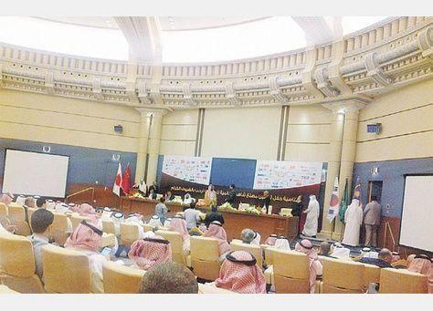 """السعودية: مخاوف من فشل مشروع """"شاهد"""" للسيارات بعد تجربة سيارة """"غزال"""""""