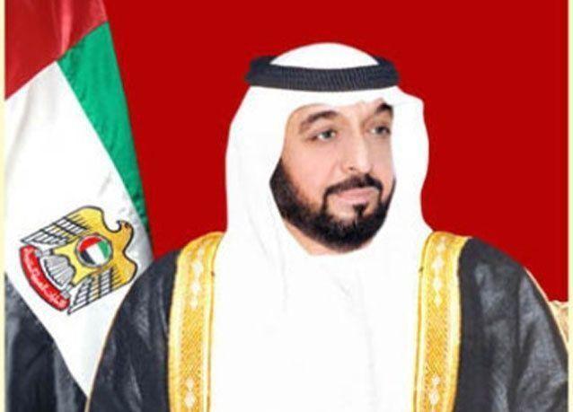 الإمارات تصدر أول قانون من نوعه للقراءة