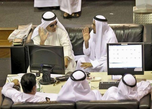 السوق المالية السعودية:مرحلة الاكتتاب الأولى لشركة الإنماء طوكيو مارين تبدأ اليوم