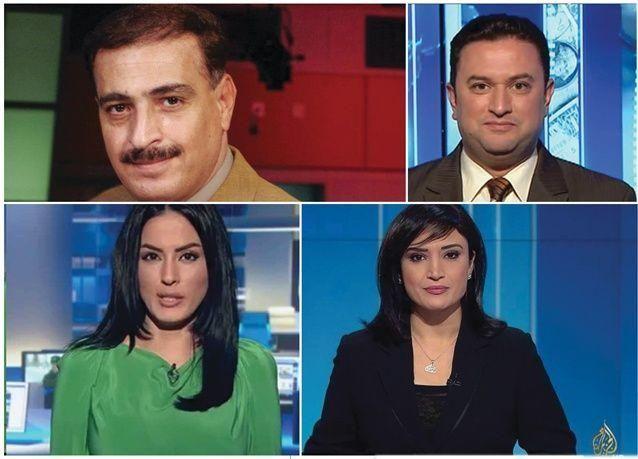قناة «الجزيرة» تسرح عددا من المذيعين والمذيعات وإقالات أخرى قريبا