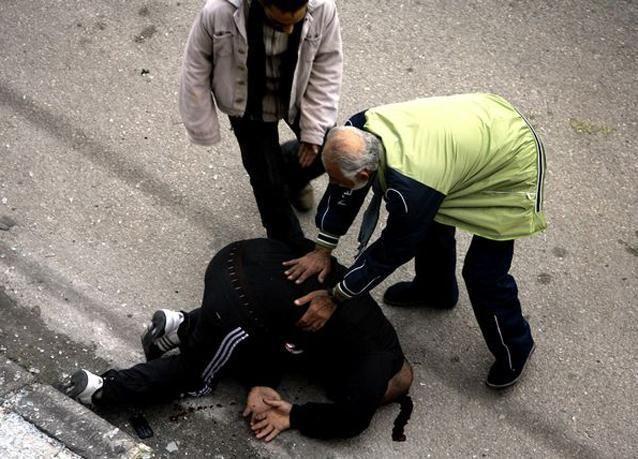 مقتل 40 من الصحفيين ومعاونيهم في النصف الاول من 2013