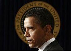 أوباما يؤكد أن أمريكا لن تحتمل مزيداً من المواجهات بشأن الميزانية