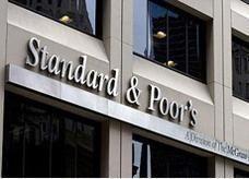 ستاندرد اند بورز تخفض تصنيفها الإئتماني لمصر