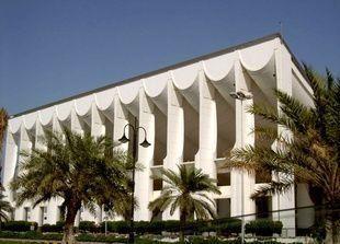 """""""المالية الكويتية"""" توافق على اقتراح اسقاط فوائد القروض وتمنح مساعدات مالية للمواطنين"""
