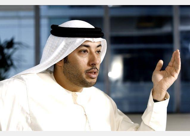 تسهيلات ائتمانية جديدة بقيمة 750  مليون دولار لشركة الواحة كابيتال الإماراتية