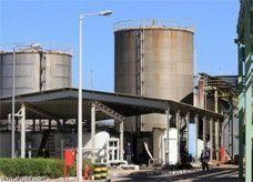 إسرائيل توافق على إدخال السولار القطري إلى قطاع غزة