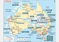 استراليا تدعو عمال امريكا للهجرة اليها