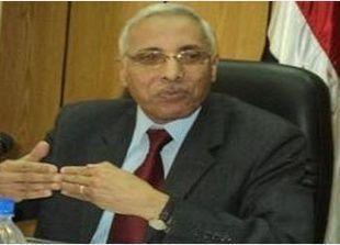 القوى العاملة المصرية تتلقي طلبات العمل في ليبيا