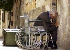 بوفاة خالد تاجا الدراما السورية تفقد أحد أبرز أعمدتها