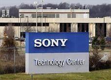 """6.4 خسائر""""سوني"""" في 2011 مليار دولار"""