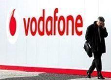فودافون قطر تطلق مجموعة جديدة من منتجات وخدمات الانترنت