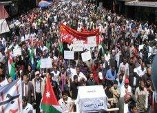 الأردن: توجهات لحظر إنشاء أحزاب على أسس دينية