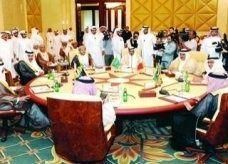 استقالة وزراء الحكومة الكويتية رفضاً للاستجوابات