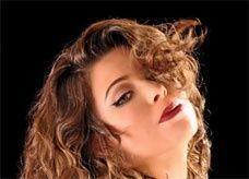 ممثلة مصرية تطالب بعدم حذف الشتائم من الأفلام