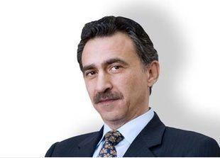 دريك آند سكل تفوز بعقد قيمته 470 مليون دولار للصرف الصحي في أبوظبي