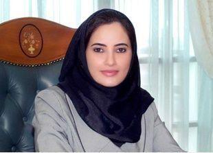 عُمان تشارك بمعرض سوق السفر العربي لعرض إمكانياتها السياحية