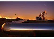 تراجع أسعار النفط دون 115 دولارا للبرميل