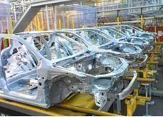 ارتفاع أرباح هيونداي للسيارات بعد زيادة مبيعاتها في أمريكا وأوربا