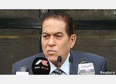 مصر تسعى لنمو نسبته 4 – 4.5% في 2012-2013