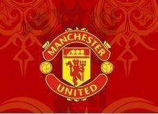 مانشستر يونايتد اغنى نادي رياضي في العالم