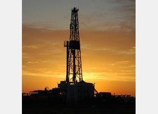 ارتفاع أسعار النفط 108.80 دولار في تعاملات اليوم