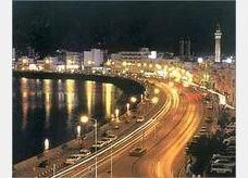 الناتج المحلي لسلطنة عمان يشهد ارتفاعا بنسبة 18.3% في الربع الأول من العام