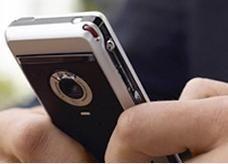 نظام جديد يتيح للآباء مراقبة شرائح الهاتف الخاصة بأبناءهم