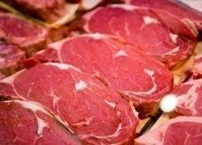 """""""البيئة"""" الإماراتية ترفع الحظر عن لحم البقر البريطاني"""