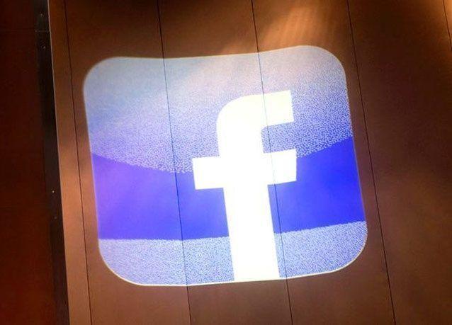 غيرت حالتها الاجتماعية على الفيس بوك فقتلها زوجها