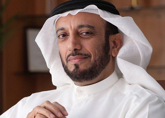 """""""إقامة دبي"""" أنجزت 22844 معاملة خلال إجازة العيد"""