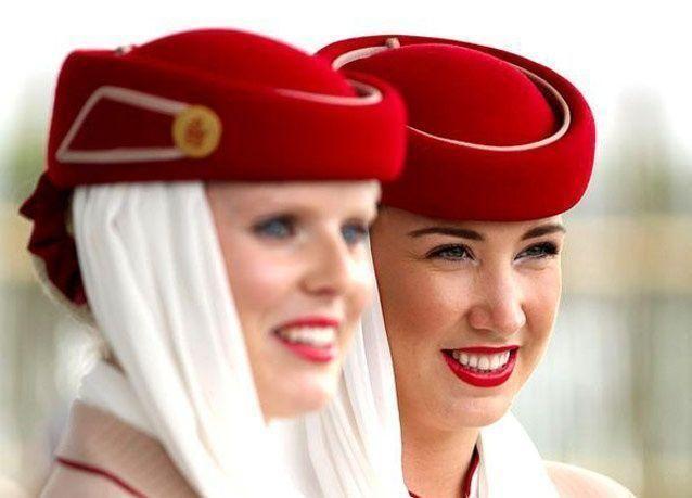 طيران الإمارات: الاندماج مع الخطوط الجوية القطرية... مستحيل