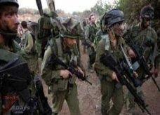 إسرائيل تفكر في إعادة احتلال سيناء مجددا