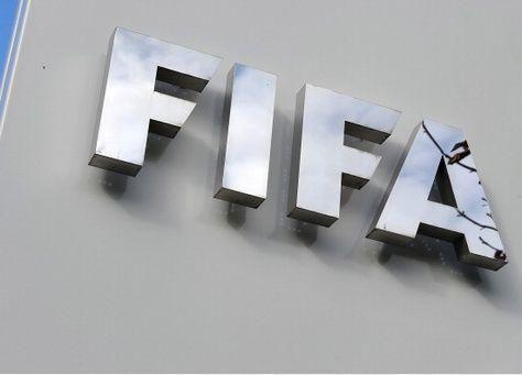 أبرز 12 لحظة بعالم الكرة خلال العام 2012