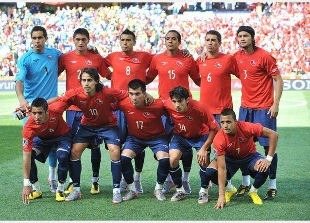 بالصور : تصنيف الفيفا لأقوى 20 منتخب بعد بطولة يورو 2012
