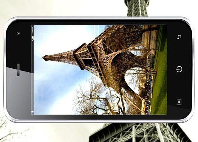 بالصور: تعرّف على أهم 10 تطبيقات سفر يجب الحصول عليها
