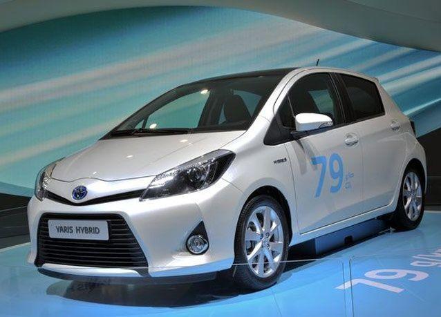 بالصور: الكشف عن أرخص شركات تأجير السيارات في دبي
