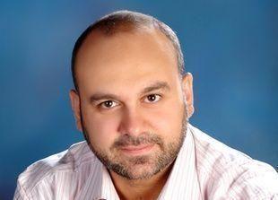 فادي مجاهد : صناعة الألعاب العربية تراعي التقاليد والثقافة بالمنطقة