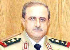 مقتل داود راجحة وزير الدفاع السوري وآصف شوكت نائب رئيس الأركان بتفجير