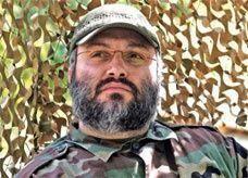 إسرائيل تعلن للمرة الأولى عن مسئوليتها في اغتيال عماد مغنية