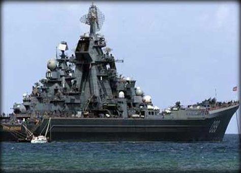 أمريكا ترسل 3 سفن حربية لإجلاء مواطنيها من إسرائيل