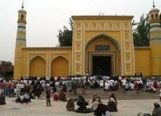 الصين تحظر الصوم على طلاب ومسؤولين بأحد أقاليمها