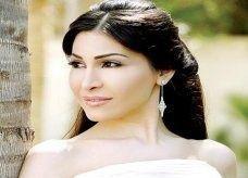 المطربة يارا تتعرض للتوقيف لانتهاكها حرمة رمضان في الجزائر