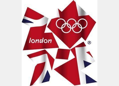 تراجع البطالة في بريطانيا مع خلق فرص عمل في أولمبياد لندن
