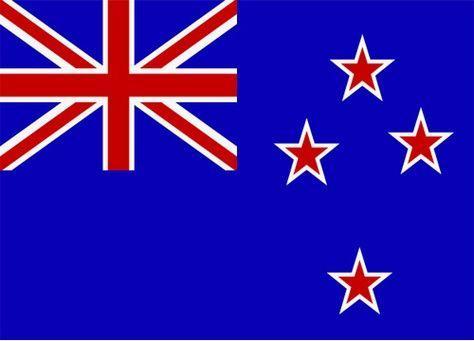 نيوزيلندا تسرع من عملية سحب جنودها من افغانستان